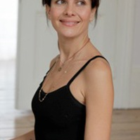 Yoga for Anxiety – Interview with Yoga teacher to the stars Nadia Narain