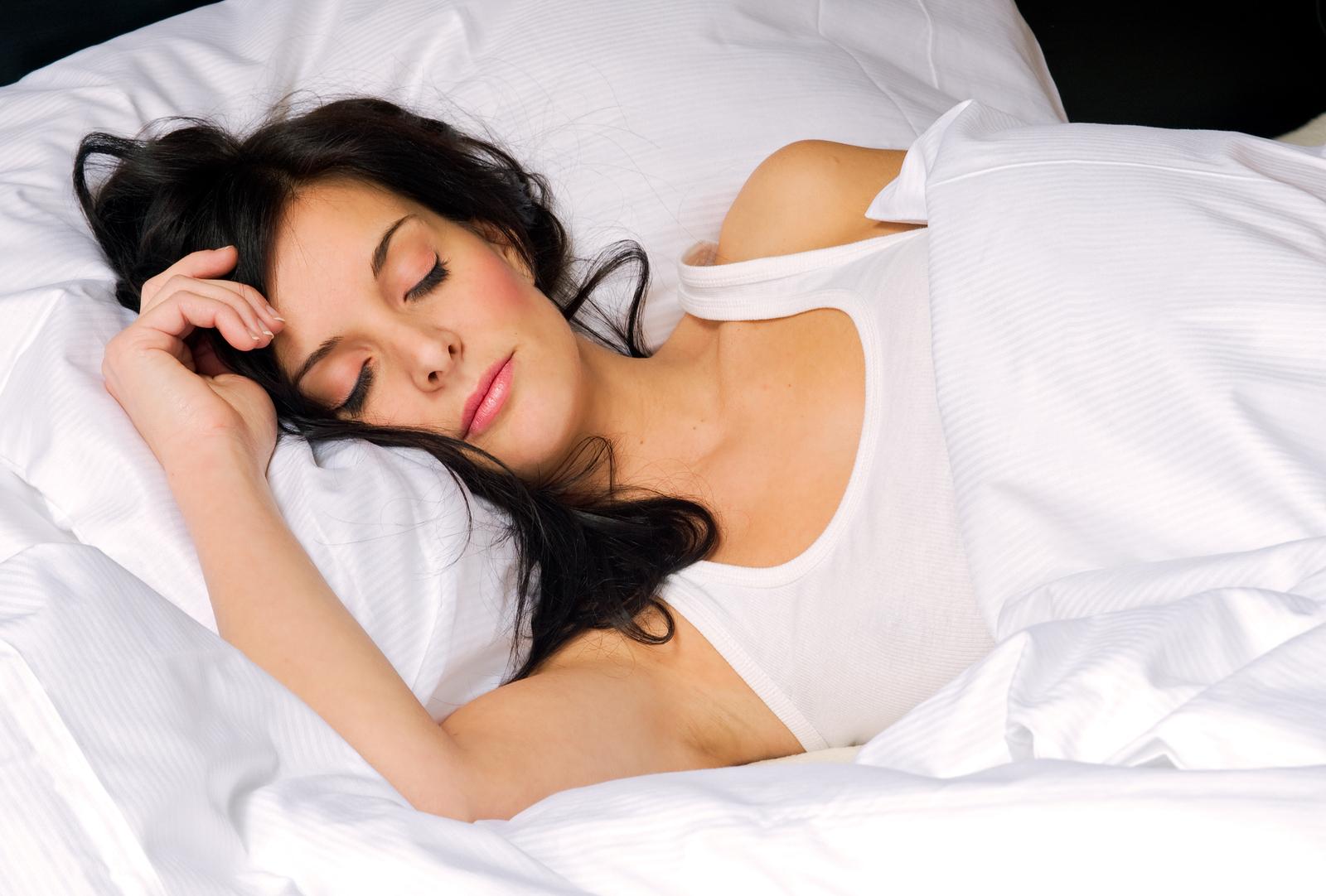 help for sleep anxiety