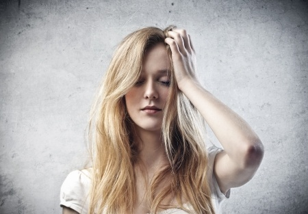 Top 6 Mistakes People with Anxiety Make