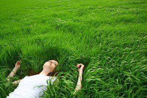 bigstock-beautiful-girl-lying-down-of-g-2404485813