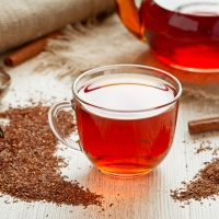 Is there a Tea for anxiety that tastes good?