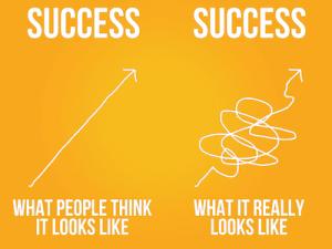 success-really-looks-like