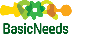 basic-needs-logo