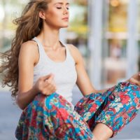 9 Reasons You Don't Meditate (and how to get over them)