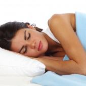 How to Manage Sleep Anxiety