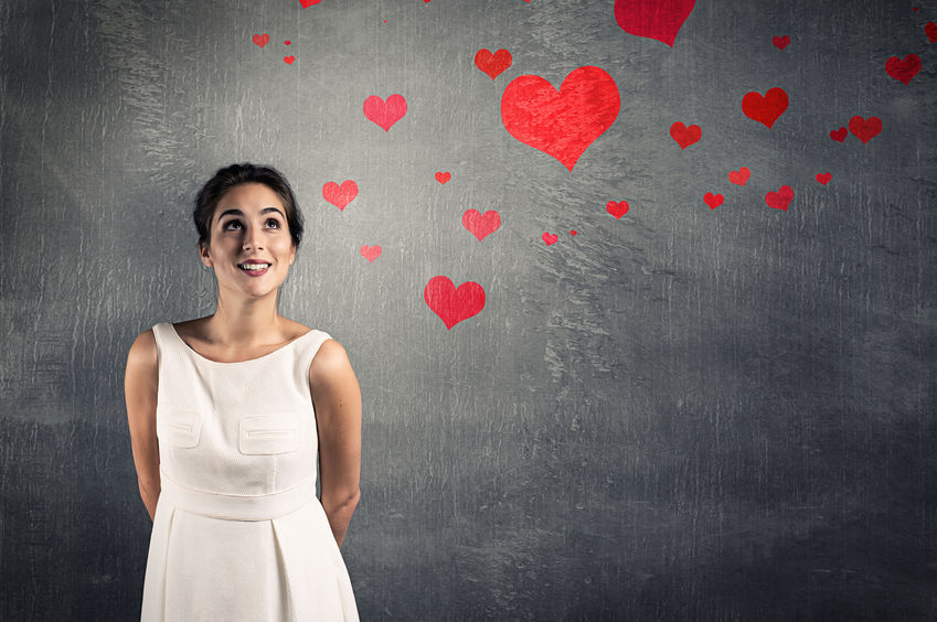 What is Relationship Anxiety and How Can I Tackle it?