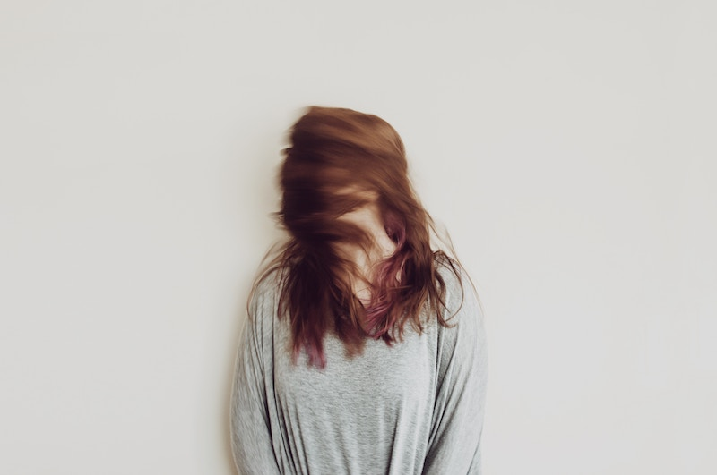 anxiety treatments
